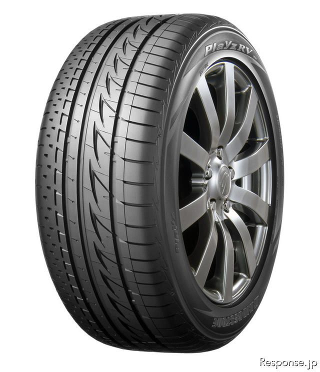BRIDGESTONE PlayzRV PRV-1