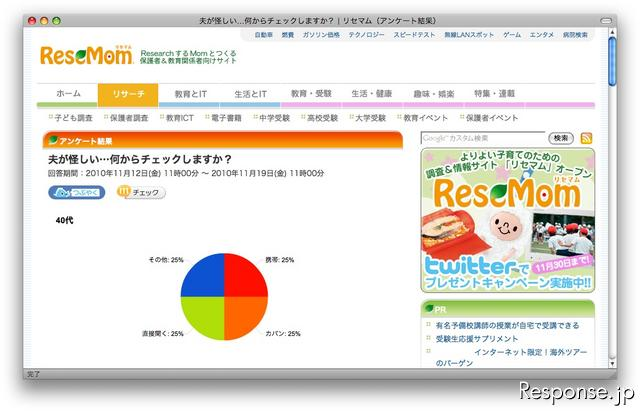 http://resemom.jp/enquete/answer/22/