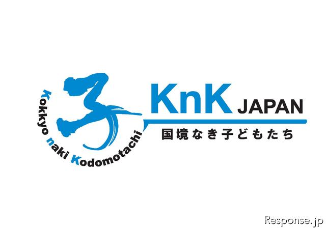 KnKロゴ