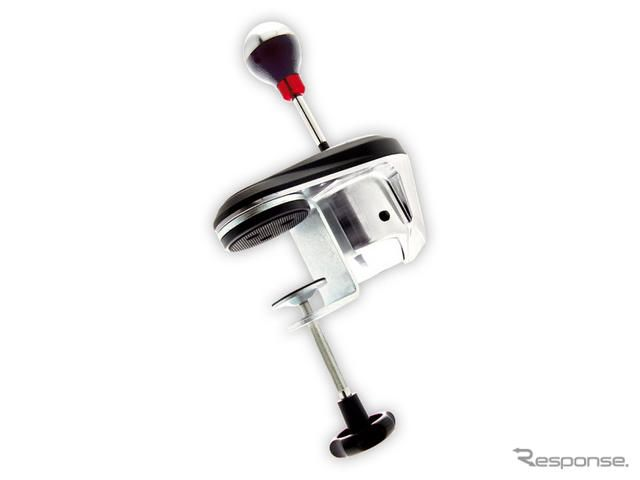 Thrustmaster「TH8 RS Shifter」