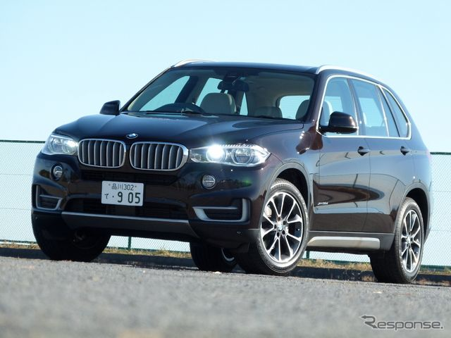 bmw x5 xdrive35d xline e. Black Bedroom Furniture Sets. Home Design Ideas