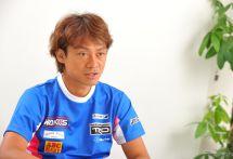 【SUPER GT】脇阪寿一監督「表彰式の景色はたぶん日本で最もルマンに近い」…鈴鹿1000km直前インタビュー後編