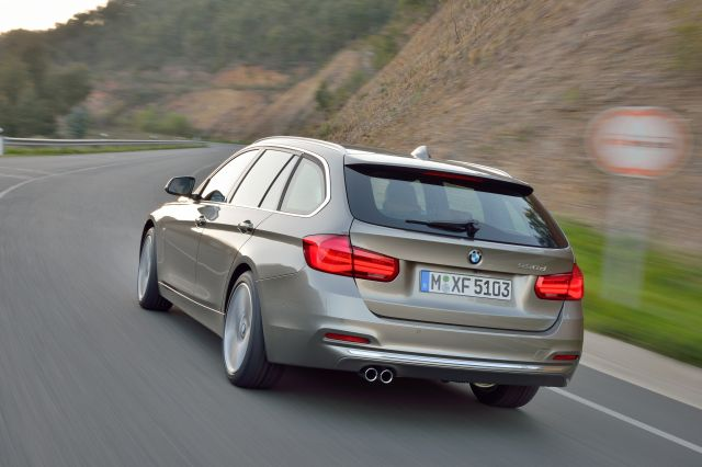 BMW bmw 3シリーズ ディーゼル 燃費 : e-nenpi.com