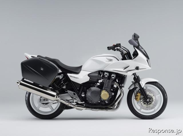 CB1300 SUPER TOURING Special Edition