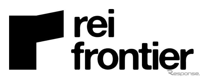 レイ・フロンティア