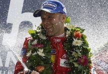 ポルシェ、GTワークスドライバーを発表…ルマン3勝のブルーニ選手