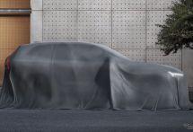 【ジュネーブモーターショー2017】ボルボの新型車は XC60…初公開予定