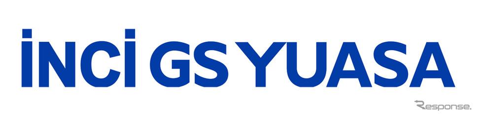 IGYA社