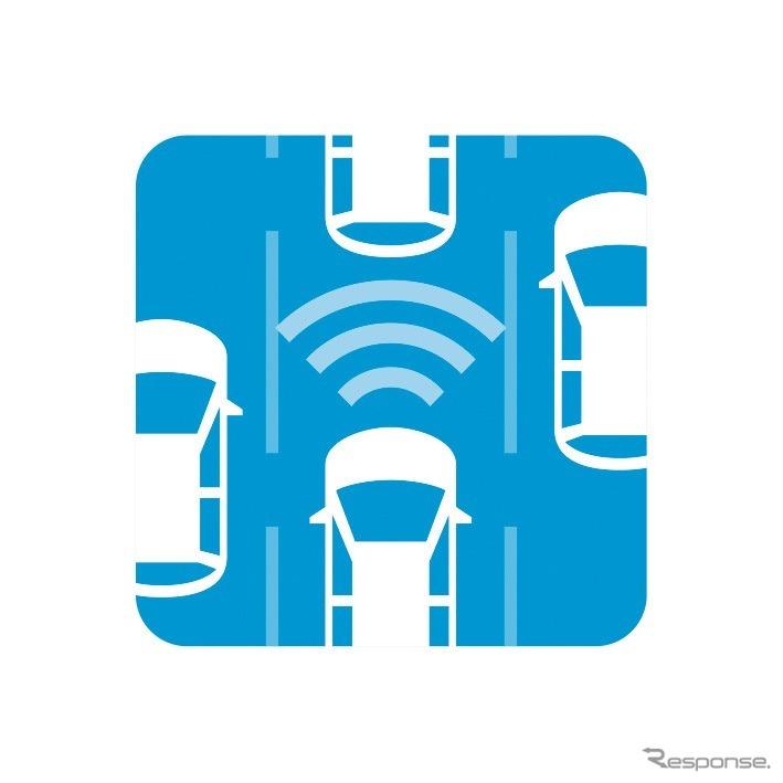 VW ゴルフ トゥーラン TSI コンフォートライン テック エディション渋滞時追従支援システム トラフィックアシスト