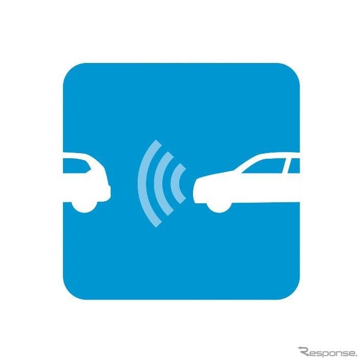 VW ゴルフ トゥーラン TSI コンフォートライン テック エディションアダプティブクルーズコントロール ACC