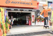 オートバックス、マレーシア4号店をジョホールバルにオープン