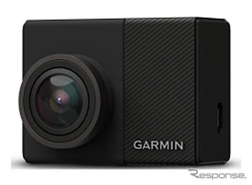 GARMIN GDR W180