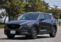 ブーム復活か? 新型 SUV 6車種スペック比較…CX-5、エクストレイル etc