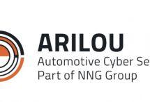 NNG、アルパインとインフォテインメント・セキュリティ・システムの共同開発で合意