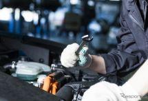 二級自動車シャシ整備士、合格率39.8% 2019年度