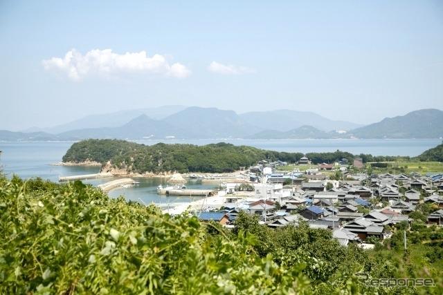 豊島《写真AC》