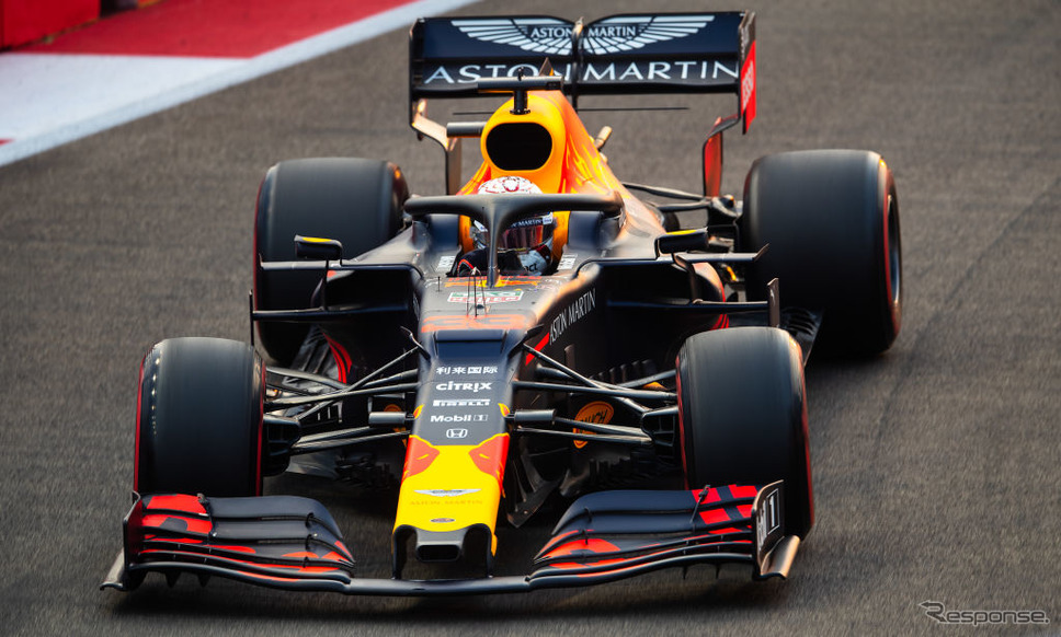 F1シンガポールGP《photo (c) Getty Images》