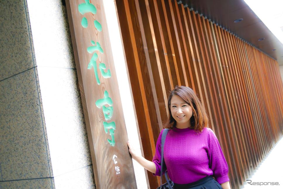 フィアット パンダで北海道・十勝帯広をトコトコドライブ《撮影 柳田由人》