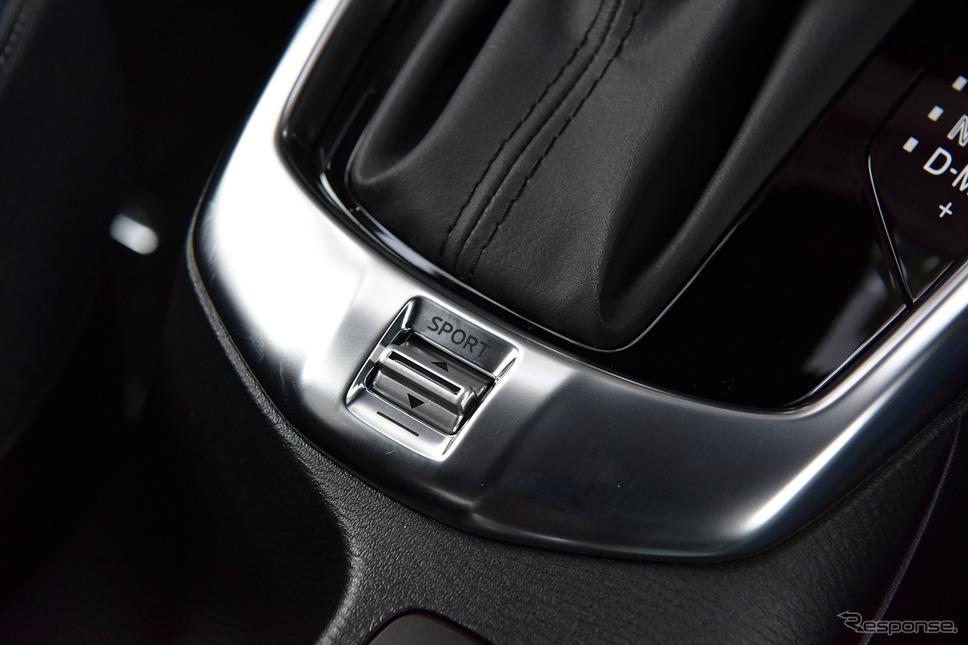 マツダ2 15S PROACTIVE S Package(4WD、AT)《撮影 中野英幸》