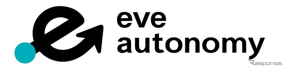 eve autonomy(イヴオートノミー)《画像:ヤマハ発動機》
