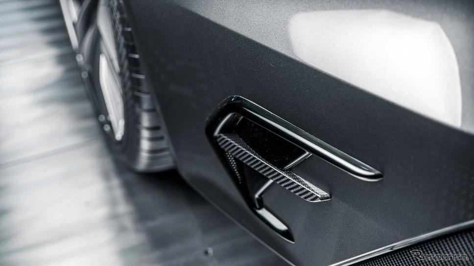 アプト RS6-R《photo by ABT Sportsline》