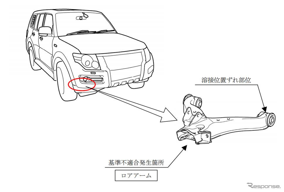 改善箇所《画像:国土交通省》