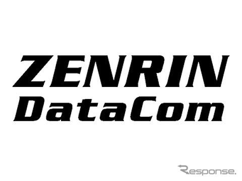 ゼンリンデータコムとTOKAI COM、MaaS領域で戦略的業務提携
