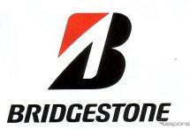 ブリヂストン、タイヤモニタリングシステムをMS社と協働で開発 走行中のトラブルをリアルタイムで検出