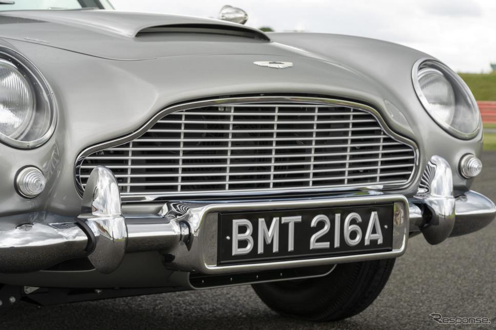 https://cms.response.jp/ctmsArticleImageNewImageSpec/popup/1540847《photo by Aston Martin》