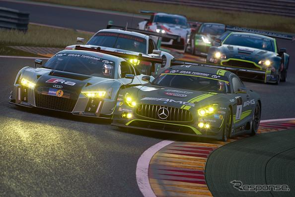 グランツーリスモ 《1174522459, Gran Turismo/Clive Rose/ゲッティイメージズ》
