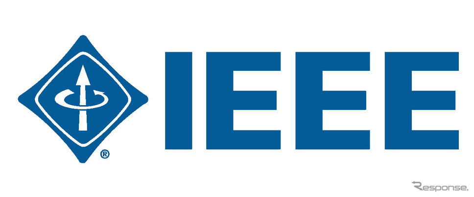 IEEE《写真提供 デンソー》