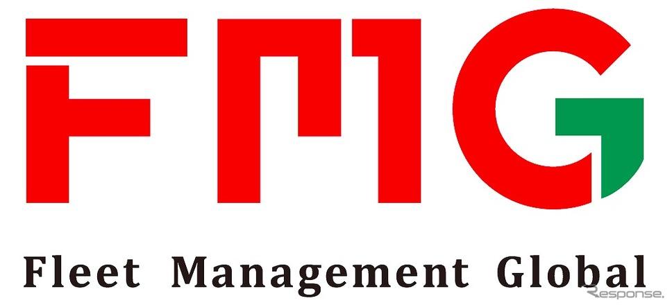 FMG(ロゴ)《写真提供 IDOM》