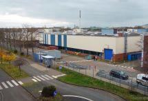 マレリ、ドイツに電動ドライブトレイン生産施設を新設---電動化に対応
