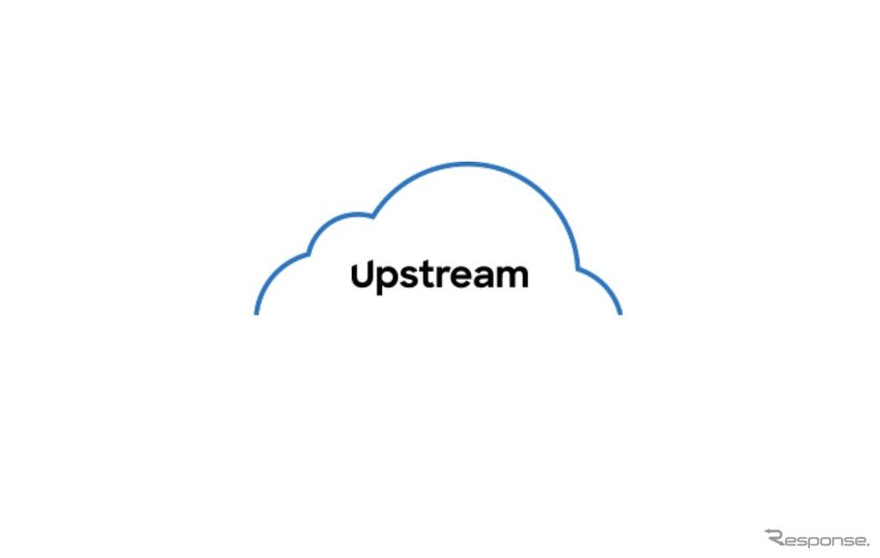 アップストリームセキュリティ《画像提供 Upstream Security》