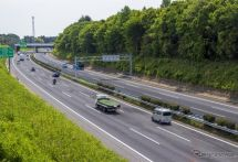高速道路、休日割引の適用除外は8月29日まで 5度目の延長