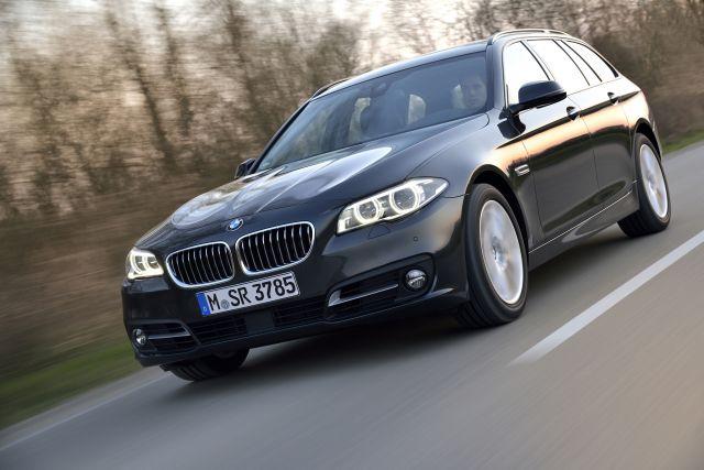 BMW bmw 5シリーズ e60 燃費 : e-nenpi.com