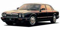ジャガー XJ12(JLS)