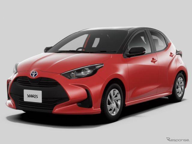 トヨタ 燃費ランキング - e燃費