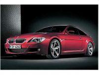 BMW 6シリーズ (クーペ)(EH50)