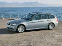 BMW 3シリーズ (セダン)(AV30)