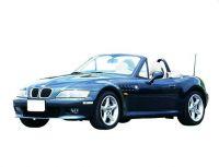 BMW Z3(CN22)