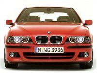 BMW 5シリーズ (セダン)(DT25)