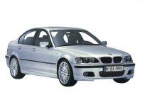 BMW 3シリーズ (セダン)(AY20)