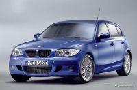 BMW 1シリーズ (ハッチバック)(UF18)
