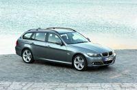 BMW 3シリーズ (ステーションワゴン)(VS35)