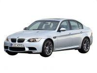 BMW 3シリーズ (クーペ)(VA40)