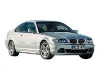 BMW 3シリーズ (クーペ)(AV30)