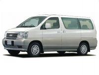 いすゞ フィリー(JALWE50)