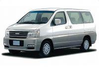 いすゞ フィリー (ディーゼル)(JATE50)