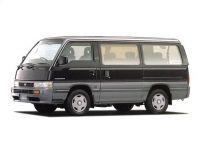 いすゞ ファーゴ(JKRGE24)